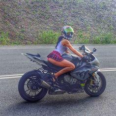 @monika9422 #BMW #s1000rr #Shift Life