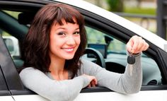 Learn to #drive with confidence. Claire is offering private 1-to-1 driving. Call @ 07997903107.