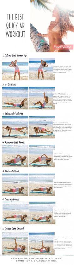 Best-Summer-Ab-Workout-Tone-It-Up-JPEG copy
