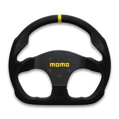Momo+Mod+30+Steering+Wheel+–+Winding+Road+Racing+Online+Store