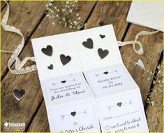 Hmmm Choosing 50+ Good DIY Weddings Invitations