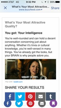 Absolute age dating quiz buzzfeed