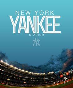 Yankees♥