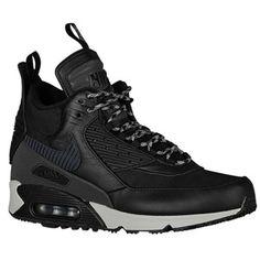 99ce11076ab 59 Best Sneaker Fix images