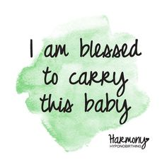 birth affirmation for hypnobirth Pregnancy First, Pregnancy Trimesters Pregnancy Labor, Pregnancy Quotes, Baby Quotes, Pregnancy Prayer, Ectopic Pregnancy, Pregnancy Outfits, Pregnancy Affirmations, Birth Affirmations, Pregnancy Positions