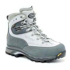 760 STEEP GT WNS Mountain Boots Trekking BOOTS Shoes Manufacturer - #Zamberlan