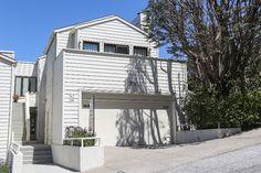 745 Grand View Avenue San Francisco, CA 94114 mls# 409617