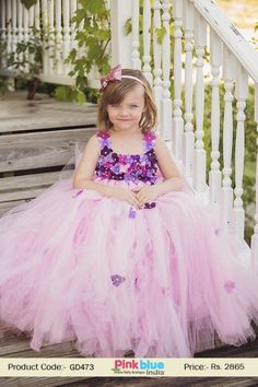4f9a0a428d 153 Best Beautiful Tutu Dresses images in 2019 | Baby girl tutu ...