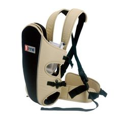 Cool! :)) Pin This & Follow Us! zCamping.com is your Camping Product Gallery ;) CLICK IMAGE TWICE for Pricing and Info :) SEE A LARGER SELECTION of baby carrier backpacks at http://zcamping.com/category/camping-categories/camping-backpacks/baby-carrier-backpacks/ #baby #babycarrier #babybackpack #camping #backpacks #campinggear #campsupplies - X-shaped four seasons baby sling « zCamping.com