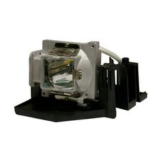 #OEM #3797610800 #Vivitek #Projector #Lamp Replacement