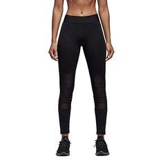 4f9943a3249c 73 Best Athletic Clothes images