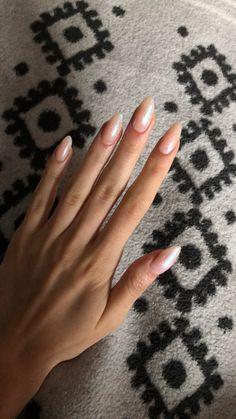 #nails #shine #nail #beauty