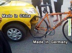 9e534c12fda6fb7a5f036cb913f17a39--emo-humor-humour.jpg (640×469)