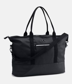 Shop Under Armour for Women's UA Storm Premier Tote in our Womens Shoulder Bags department.  Free shipping is available in US.