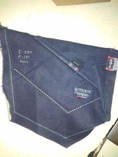 Denim Jeans Men, Boys Jeans, Jeans Pants, Trousers, Pocket Pattern, Colored Jeans, Mens Fashion, Style, Flare Leg Jeans