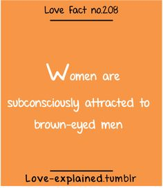 wtf fun facts about guys thoughts ~ wtf fun facts about guys ; wtf fun facts about guys hilarious ; wtf fun facts about guys truths ; wtf fun facts about guys men ; wtf fun facts about guys boys ; wtf fun facts about guys thoughts Crush Quotes, Love Quotes, Girl Quotes, Physiological Facts, Crush Facts, Eye Facts, Girl Facts, Wtf Fun Facts, Random Facts