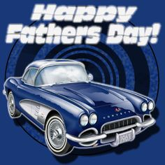 free fathers day animated cards