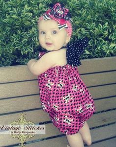 754a397b4 2062 Best ☆baby images in 2019