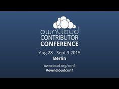 ownCloud.org ענן פרטי