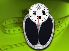 You will know about what essential oils are good for weight loss in this section. Those essential oils will be good for your body to to help losing weight. Help Losing Weight, Ways To Lose Weight, Weight Gain, Weight Control, Best Weight Loss, Weight Loss Tips, Program Diet, Weight Loss Problems, Reverse Hair Loss