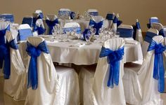wedding reception photos - Google Search
