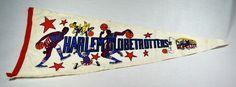 Harlem Globetrotters - USA
