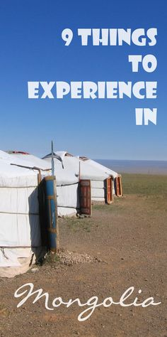 I have spent over a week travelling through the country from its capital Ulaanbaatar to the very south of the Gobi desert, I've experienced some things I didn't expect before I travelled to Mongolia. I feel that those astonishing experiences hold the key to the beauty of the country therefor I'm sharing my experiences with you. #mongolia