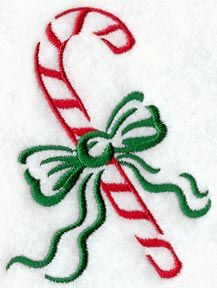 Machine Embroidery Designs at Embroidery Library! - C5620