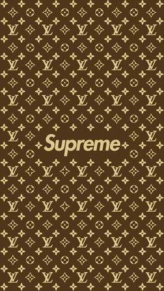 Supreme/シュープリーム[66]