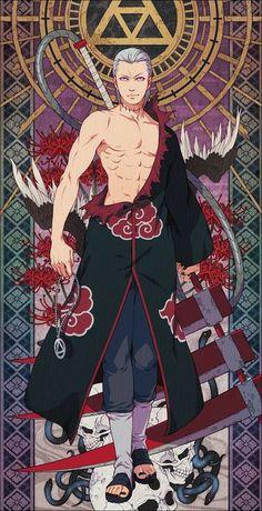 Naruto Kakashi, Anime Naruto, Naruto Uzumaki Shippuden, Manga Anime, Naruto Boys, Anime Akatsuki, Naruto Fan Art, Otaku Anime, Anime Guys