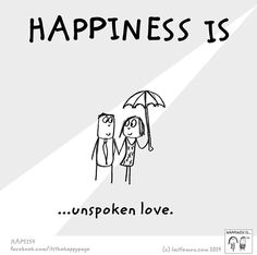 No words needed Cute Qoutes, Cute Happy Quotes, Happy Love, Happy Art, Are You Happy, Happy Moments, Happy Thoughts, Happy Things, I Always Love You