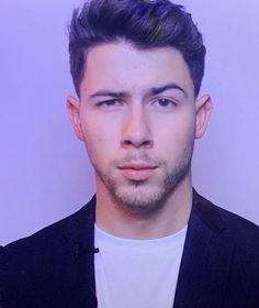 Nick Jonas Images, Hot Men, Hot Guys, Cute Songs, Nick Carter, Bad To The Bone, Joe Jonas, Big Sean, Jonas Brothers