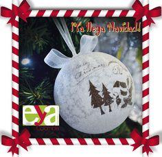 Blas y adornos navideños en nuestros almacenes de Medellín, Bogotá, Villavicencio, Cúcuta y Yopal. Encuentra todos los adornos Ensambles y Adornos Colombia