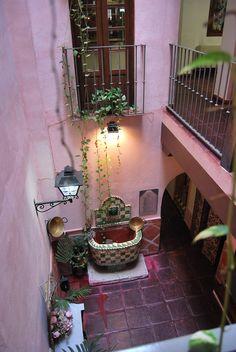 La Pajareta: Museo Casa de Muñecas en Málaga