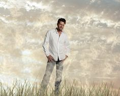 blake shelton wallpaper