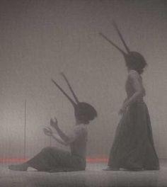 """""""Mal Bianco"""" al Teatro delle Passioni di Modena"""