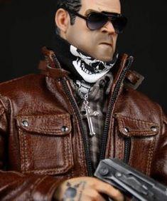 Indiana Jones Jacket   Harrison Ford Leather Jacket