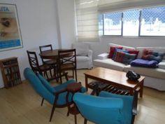 Apartamento de 93 m² em Leblon, Rio de Janeiro - ZAP IMÓVEIS