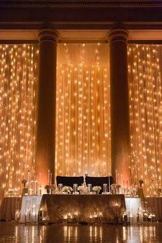 & Craig // Hall of Springs Wedding Fall Kelly & Craig // Hall of Springs Wedding Fall Trendy Wedding, Perfect Wedding, Our Wedding, Dream Wedding, Wedding Ideas, Craig Hall, Head Table Backdrop, Head Table Wedding, Modern Wedding Inspiration