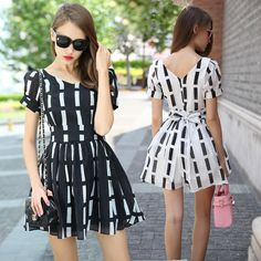 Cheap dress jones, Buy Quality dress women plus size directly from China dresses less Suppliers: Welcome to our store!  If you have any question,please don't hesitate to contact with me at any time. You can leave