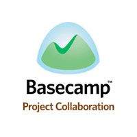 Basecamp, Project management software for sharing files, messages, and task management, including options for daily update emails, real time document editing.  (http://dirt.projectbamboo.org/categories/organization)