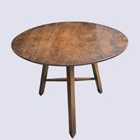 Cricket Table - Decorative Collective Antiques Online, Selling Antiques, House Numbers, Saved Items, Antique Shops, Contemporary Interior, Cricket, Blackberry, Victorian