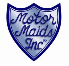 Motor Maids, Inc is motorcycling's 1st Women's riding organization, founded in 1940. We are a diverse group of Ladies that love life and love riding. We hail from all over the states so chances are that there is someone relatively close to you.