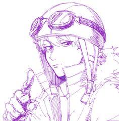 Cyberpunk, Anime Characters, Character Art, Tutorials, Manga, Drawings, Artist, Youtube, Manga Anime