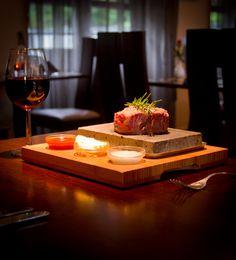 The Mint Leaf, Dunboyne - Summerhill Rd - Restaurant Reviews & Photos - TripAdvisor