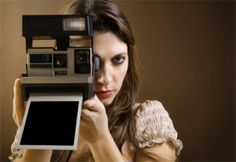 great post!! 13 Things your camera wishes you knew! must read! #photography @improvephoto