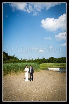 Wedding of Geraldine and Brendan Clooneycolgan Church, Hodson Bay Hotel Wedding Day, Weddings, Blog, Photos, Photography, Image, Pi Day Wedding, Fotografie, Bodas