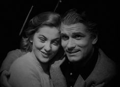 Rebecca (1940) , Alfred Hitchcock ,Joan Fontaine,C. Aubrey Smith , Laurence Olivier,