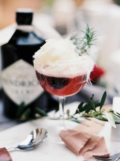 75 Best Wedding Food & Drink Ideas images in 2017 | Cocktail