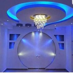 Gypsum Ceiling Design, Ceiling Design Living Room, Bedroom False Ceiling Design, Tv Wall Design, Tv Unit Decor, Tv Wall Decor, Ceiling Decor, Hotel Motel, Drywall
